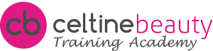 Celtine Beauty Training Academy