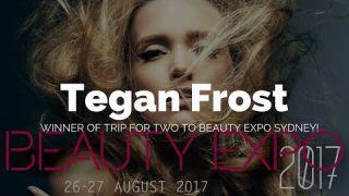 Sydney Beauty Expo 2017